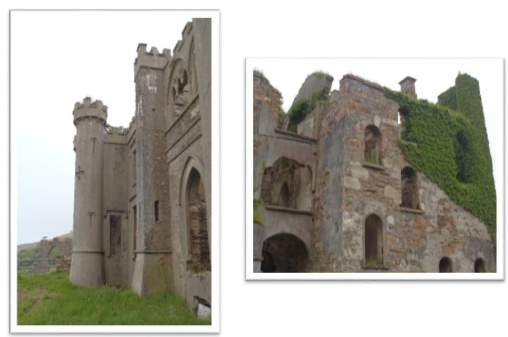Clifden_castle2