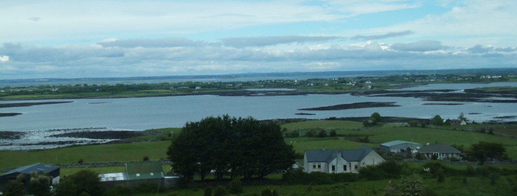 Southgalway1