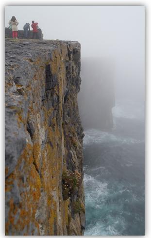 aran_cliff