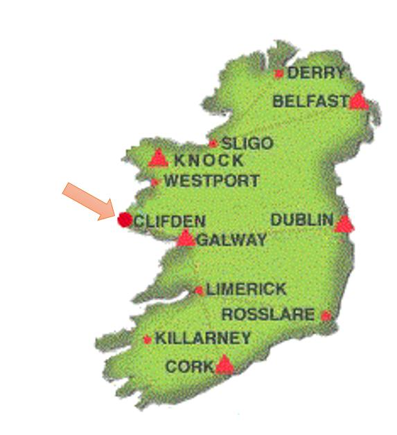 clifden_map