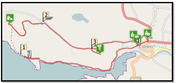 clifden_map4