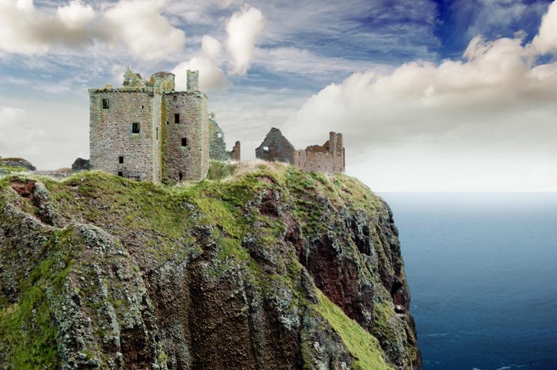 dunnotar-castle,-stonehaven_aberdeen_25405570
