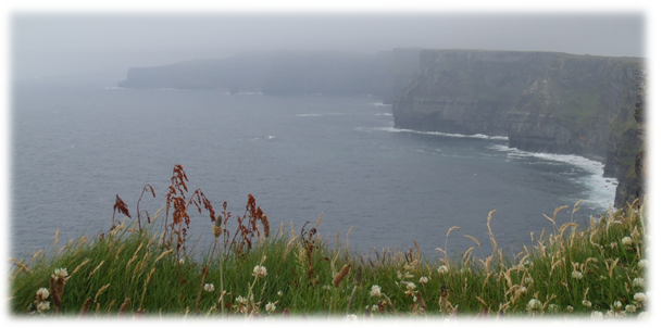 cliffofmoher2