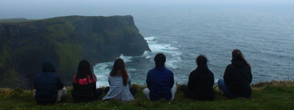 cliffofmoher_back