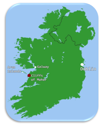 cliffofmoher_map2