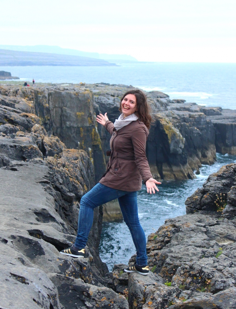 cliffofmoher_me