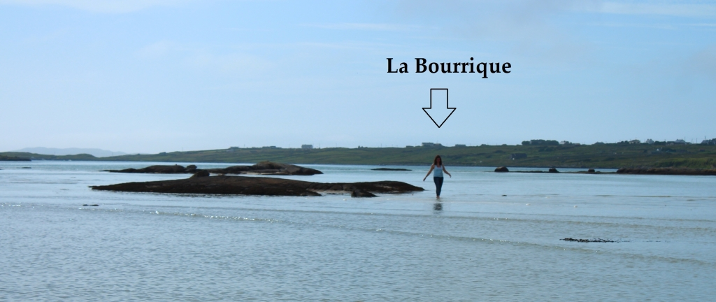 connemara_bourrqiue