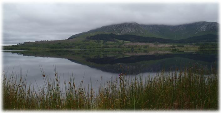connemara_landscape