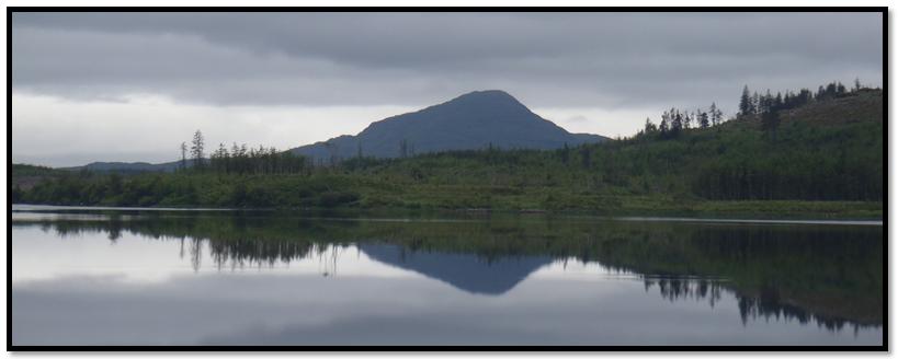 connemara_landscape2