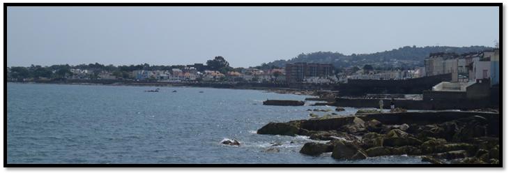 dublin_beach