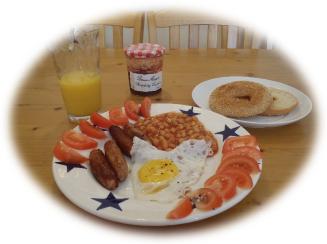 dublin_breakfast