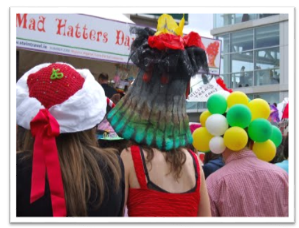 galway_hats
