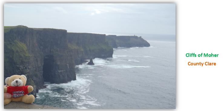 Kirsch_cliff