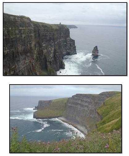 Kirsch_cliff2