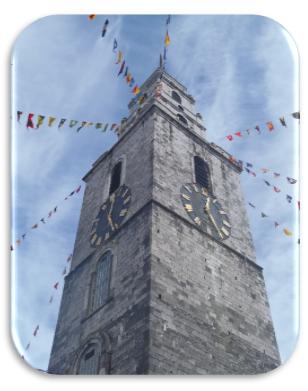 cork_shandon church