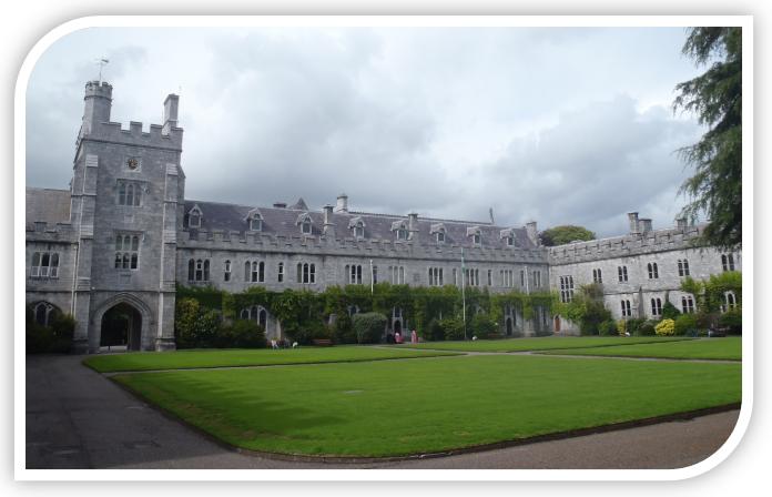 cork_university college