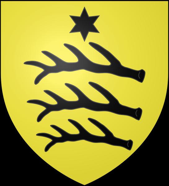 blason_Riquewihr