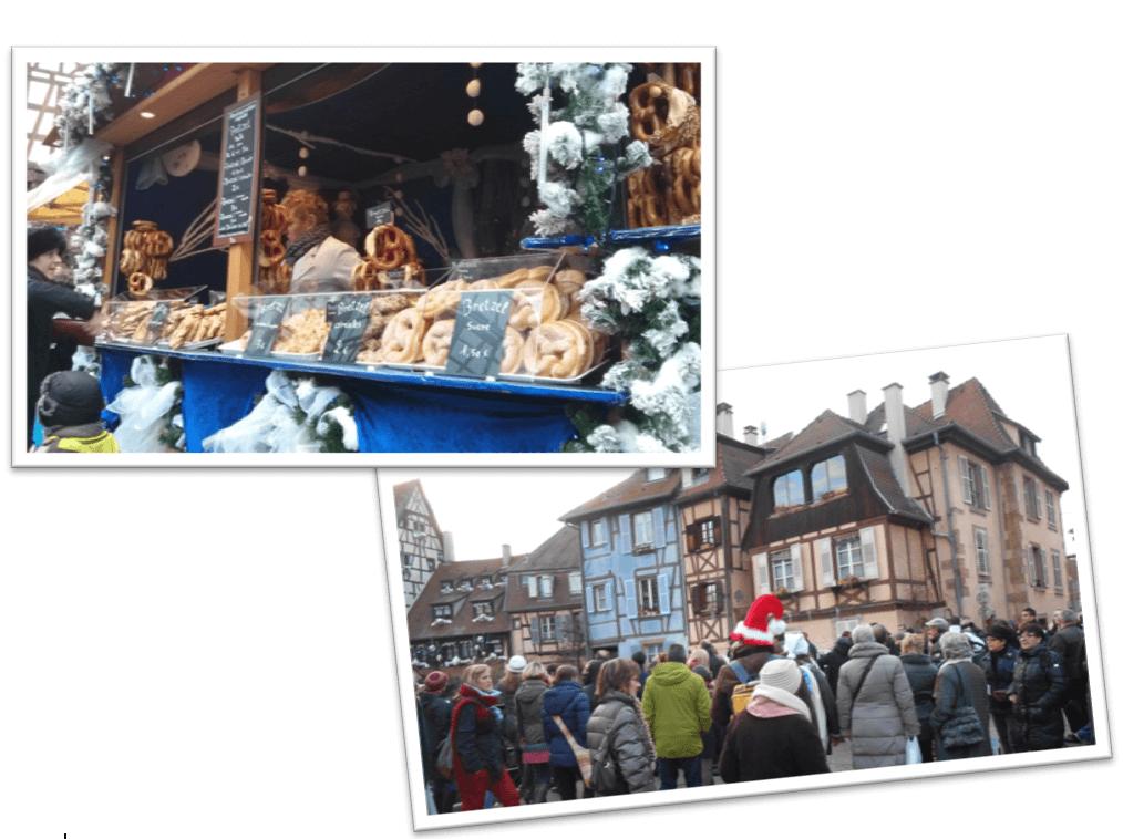 colmar_marchés