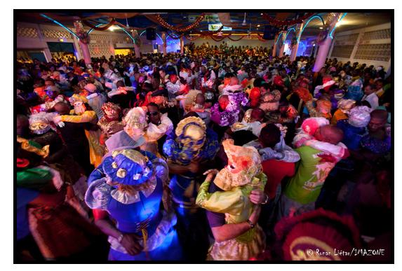 carnaval_bals_masqués