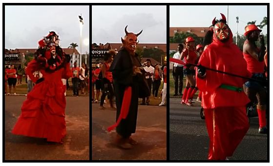 carnaval_diables