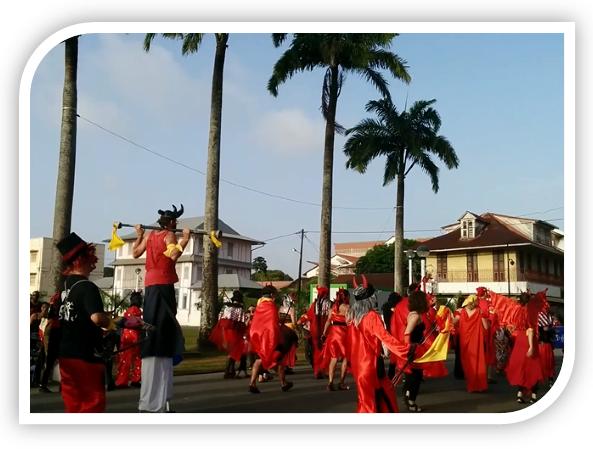 carnaval_mardigras