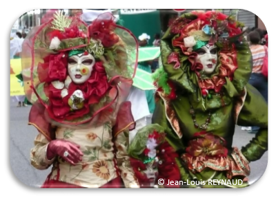 carnaval_touloulous2