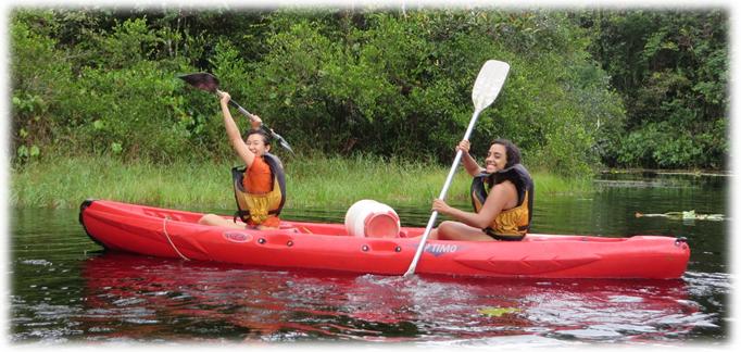criquegab_canoe