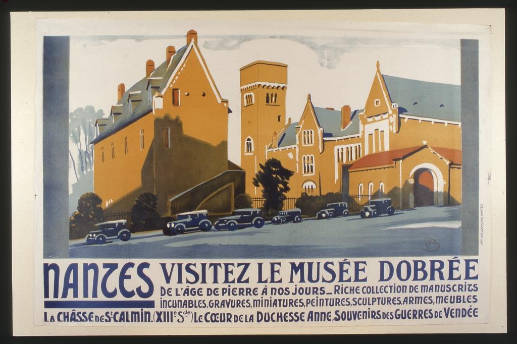 affiche1930
