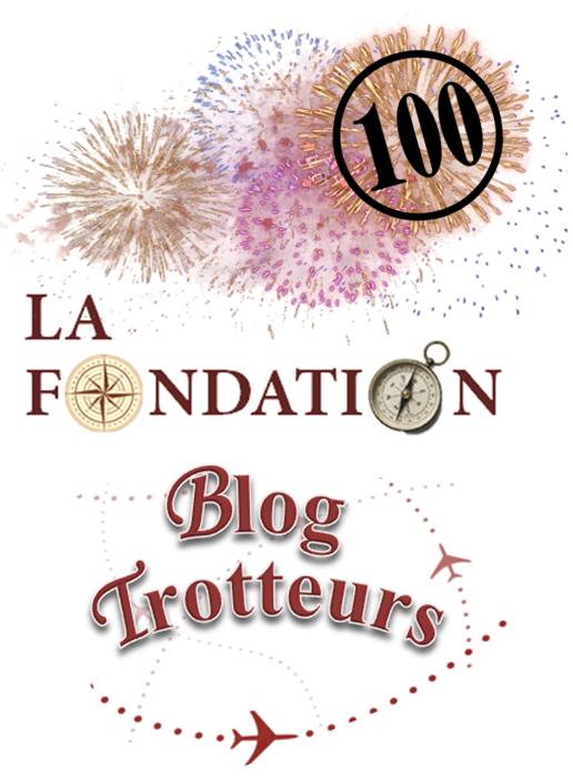 logo_BT_100