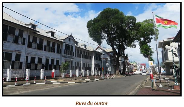 paramaribo_centre