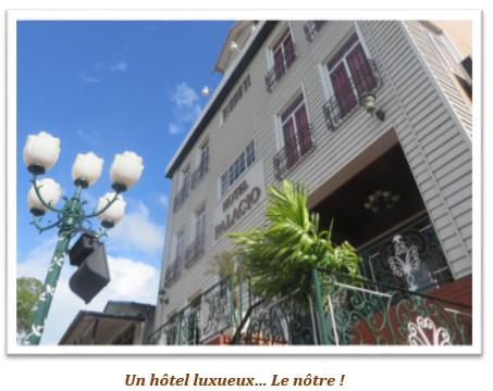 paramaribo_hotel