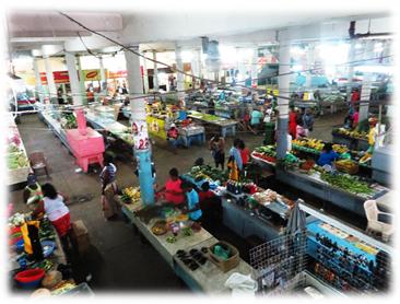 paramaribo_marché