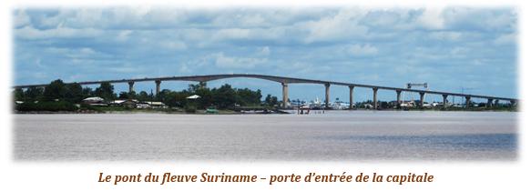 paramaribo_pont