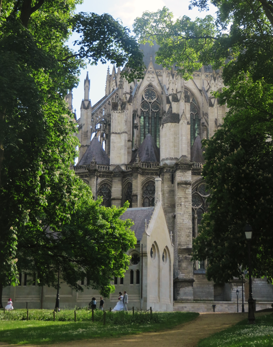 amiens_cathedrale2