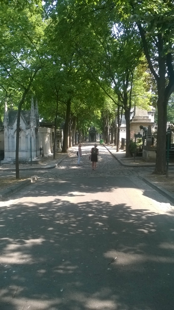 ParisMontmartre6