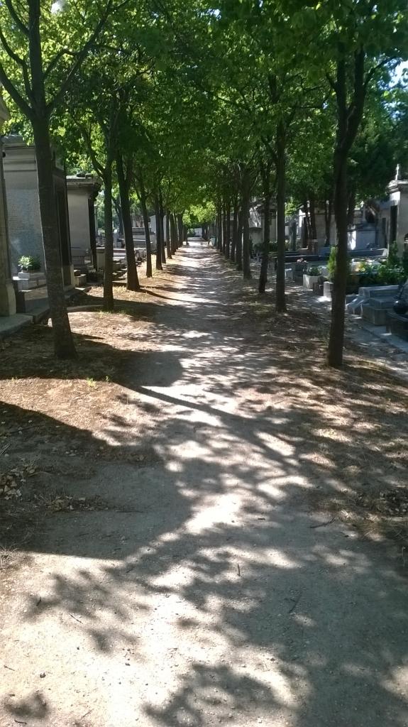 ParisMontparnasse4