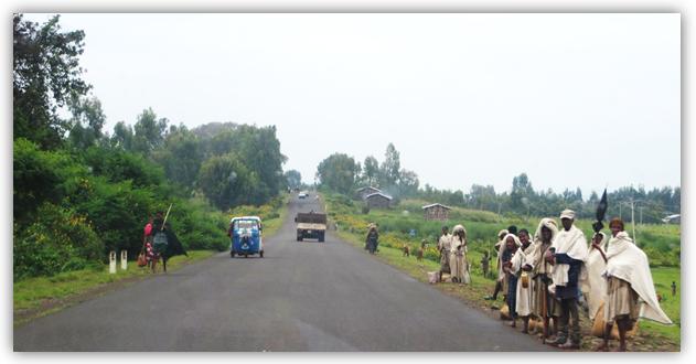 road_people