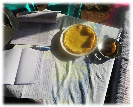 awra_pancakes!!