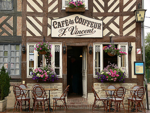 beuvron_café_coiffeur