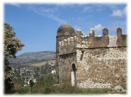 gondar_castle