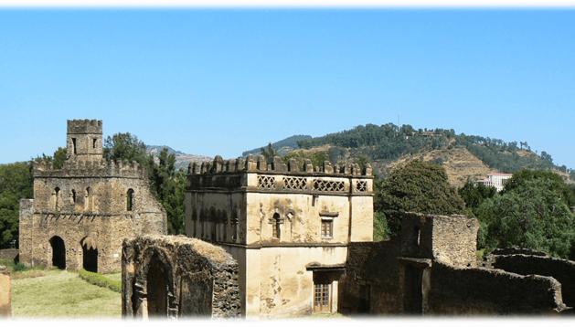 gondar_castle2