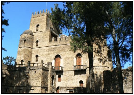 gondar_castle3