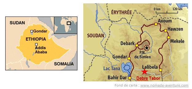 gondar_map