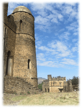 gondar_tower