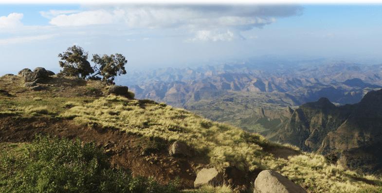 simien_landscape