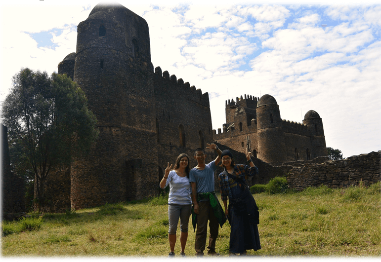 gondar_group
