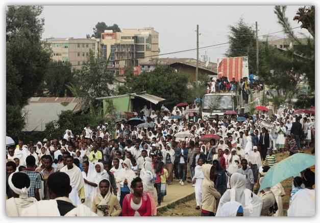timqat_crowd2