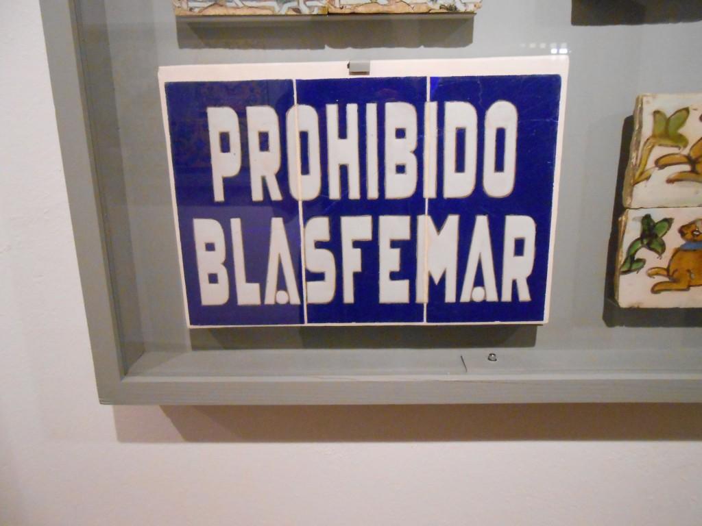 MuseoArtesCostumbres2