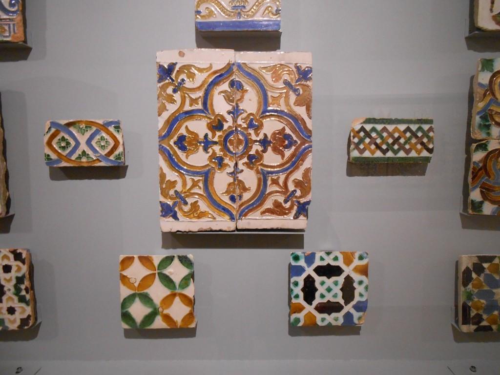 MuseoArtesCostumbres4