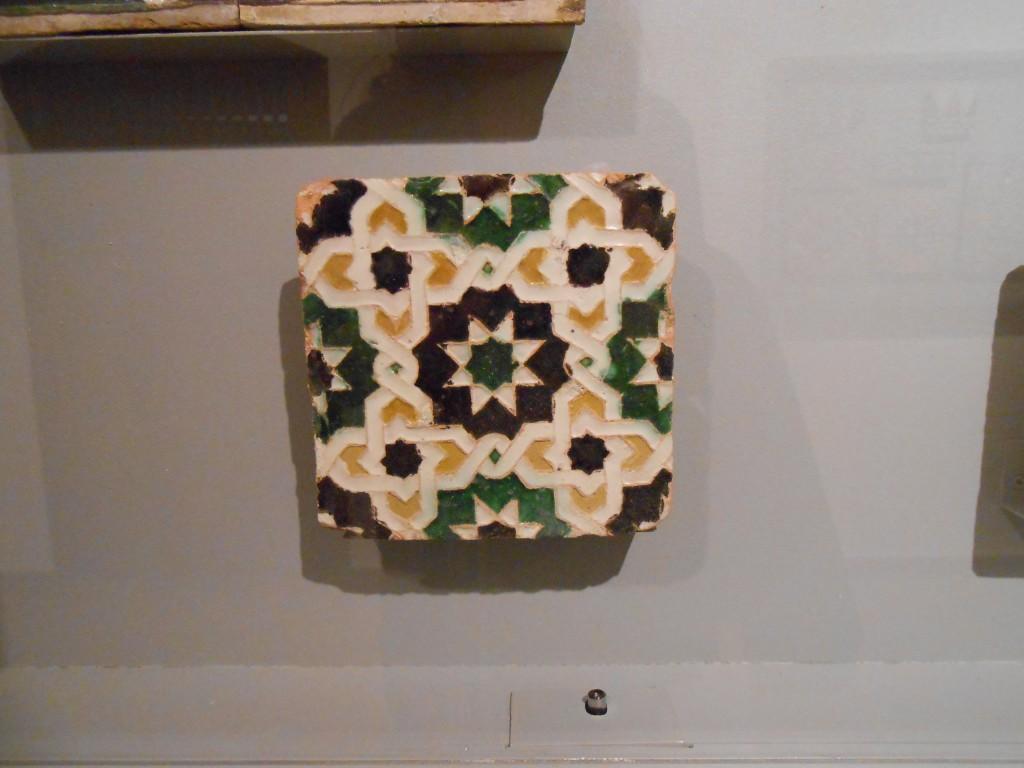 MuseoArtesCostumbres5